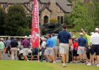 T4T Golf Tournament