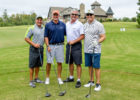 T4T Golf Tournament