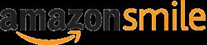 AmazonSmile logo linking to A Big Heart Foundation's AmazonSmile page